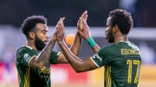 26 Thoughts: Two USMNT prospects are keying the Timbers, and MLS is Back semifinals predictions