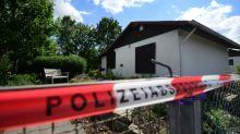 Anklage gegen fünf Beschuldigte im Missbrauchskomplex Münster erhoben
