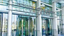 金管九月推區塊鏈貿易融資平台