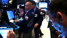 Wall Street, plus optimiste sur les négociations commerciales, ouvre en hausse