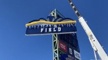 Milwaukee Brewers ready to quickly accommodate more fans if restrictions ease