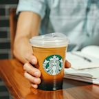 What Should Investors Expect When Starbucks Reports Earnings?