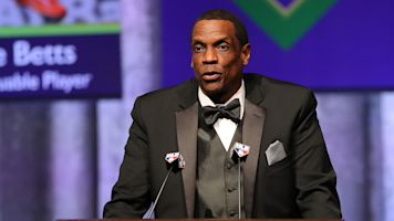 Dwight Gooden arrested for DUI again