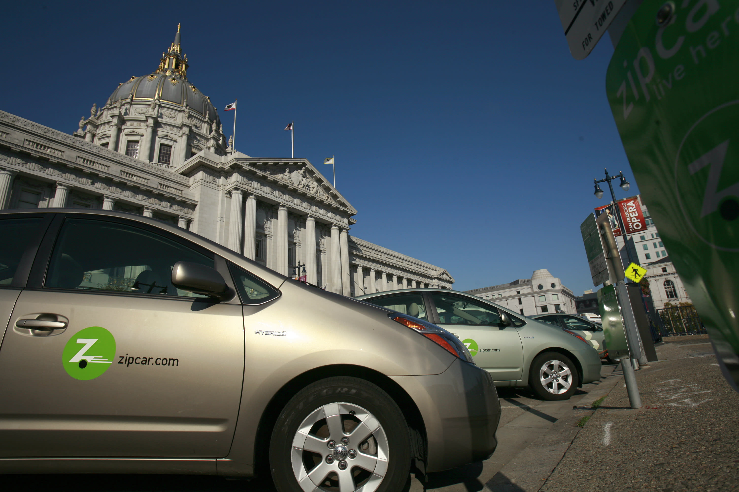 zipcar customers are becoming disillusioned for one troubling reason rh finance yahoo com