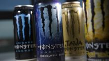 Monster Beverage's dispute with Coke will weigh on shares for some time, analysts say