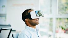 3 Virtual Reality Stocks to Buy in June