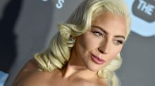 5 arrests made in Lady Gaga dognapping case