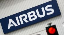 Norwegian Air and Airbus agree terms to end jet deliveries, court is told