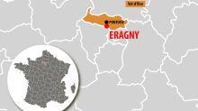 Un homme décapité en région parisienne, le Parquet antiterroriste s'est saisi de l'affaire