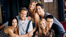 Netflix tranquiliza fãs e garante que 'Friends' ficará no catálogo em 2019