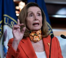 Democrats postpone House vote on COVID-19 stimulus bill to give more time for negotiations