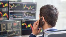 Internet Stocks' Q2 Earnings on Jul 30: CHGG, INST & More