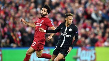 Diese Achtelfinal-Gegner drohen Bayern, Schalke und dem BVB