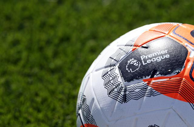 Amazon UK will stream some English Premier League games for free