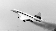 Concorde was the flying Brexit: a different era but the same mistakes