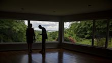 Refinancing Jumps in Government-Backed Mortgages, Bucking Market