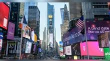 Ram Temple In NYC: How Much Does Advertising In Times Square Cost?