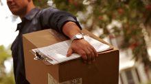 Corona-Krise: Rührende Geste eines Paketboten zeigt, wie groß der Zusammenhalt ist