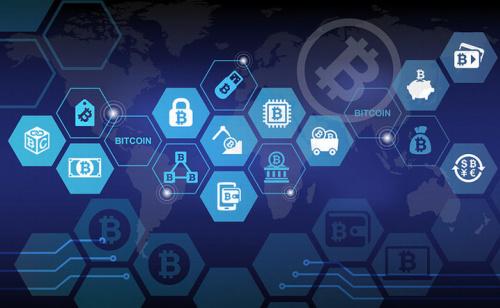 UN Announces Research Into Blockchain For Trade