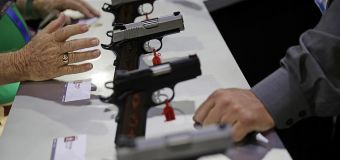 NRA offers insurance to those who shoot someone