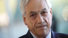 Piñera se enfrenta en el Congreso chileno a una oposición que quiere destituirlo