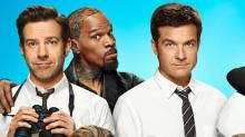 Check Out the New Poster for 'Horrible Bosses 2'