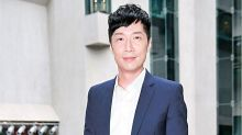 Steven Ma hopes to nurture more young talents