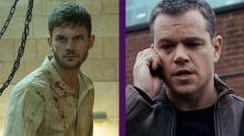 Tendremos sexta película de Bourne y estará conectada con la serie Treadstone