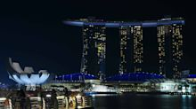 3 Potential Winners from The Singapore IR Expansion Plans