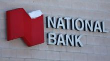 National Bank of Canada profit beats on growth across businesses