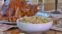 Store-bought stuffing that will fool your Thanksgiving guests