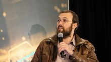 IOHK Invests Six-Figure Sum Into Crypto Asset Manager Wave Financial