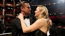 Leonardo DiCaprio and Kate Winslet Reunite — to Auction Off a Dinner With Themselves for Charity