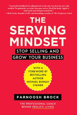 Ditch the Sales Pitch - New Book Reveals a Better Way to Close the Deal