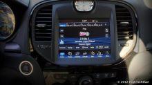 Sirius XM (SIRI) Adds $2B to Existing Share Buyback Program