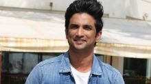 Sushant Singh Rajput's 'Therapist' Says Actor Suffered From Bipolar Disorder And Rhea Supported Him