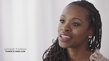In this moving video, 6 wellness experts speak out on the importance of gratitude