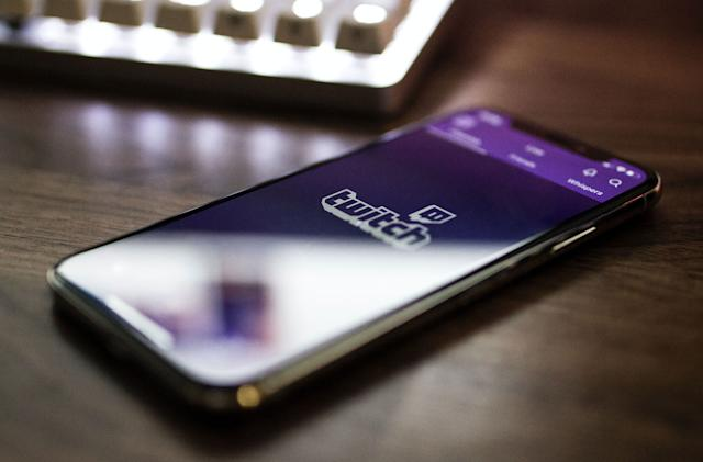 Twitch viewership more than doubled over the last year