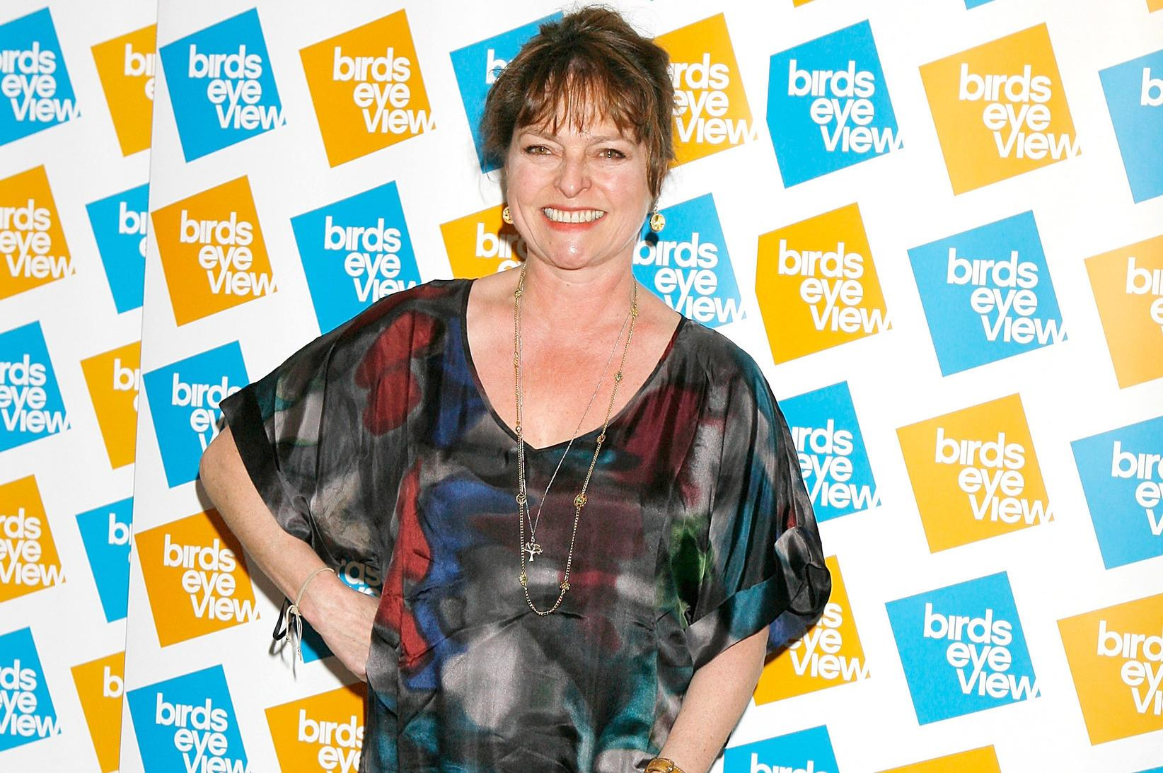 """<p>""""I am an unashamed spender,"""" former Blue Peter presenter Janet Ellis told <a href=""""http://www.telegraph.co.uk/finance/personalfinance/fameandfortune/9667907/Janet-Ellis-I-am-an-unashamed-spender.html"""" target=""""_blank"""">The Telegraph</a>. """"I love shopping and I love the idea of a bargain and will shop online or in stores. We have a good lifestyle and don't deprive ourselves of good holidays. I have in the past maxed out on credit cards and store cards, which I wouldn't advise anyone doing. It was fun at the time, but in terms of how much you have to repay, it is ludicrous how much they charge.""""</p>  <p><strong>Advice from Jo Gornitzki, a spokesperson for MoneySavingExpert.com: </strong></p>  <p>""""As any girl knows there's nothing better than a bit of retail therapy every now and then. But the former Blue Peter presenter should be wary of maxing out on her cards. Credit cards are great - used in the right way. Used wrongly and they can end up costing you a fortune and in a mess that sticky back plastic just can't fix.""""</p>  <p></p>"""