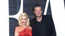 La curiosa conexión entre Gwen Stefani y la ex de Blake Shelton