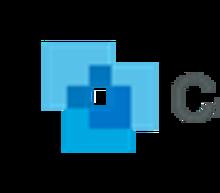Cardlytics to Host Virtual Investor Day on June 10