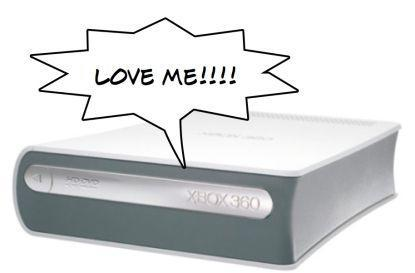 360 HD DVD player dropped to $129.99