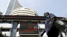 Stocks to Watch Today: NMDC, Bharat Electronics, GE Power India and Others