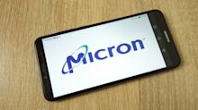 Micron Reports Blockbuster Earnings. Should You Buy MU Stock?