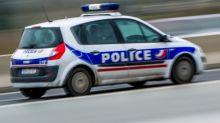 Lyon: un gang de voleurs de Mercedes arrêté après une course-poursuite