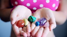 5 gemstones that can help sprinkle happiness in your life