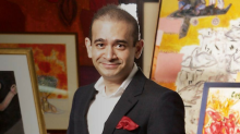 Nirav Modi's Assets to be Auctioned Live on Thursday; Items Include MF Hussain's Works, Rolls Royce