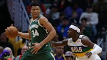 Fantasy Basketball impact of every major NBA offseason move