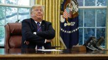 «Shutdown»: Trump se venge et annule un voyage de Pelosi à l'étranger