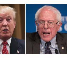 Column: Coronavirus has turned Republican politics upside down. Will that last?